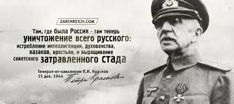 В Одессе появились улицы Небесной сотни, Мазепы и Шухевича - Цензор.НЕТ 8800