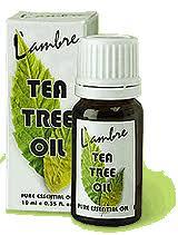 <b>Масло чайного дерева</b> - антисептик будущего.. Статьи компании ...