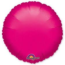<b>Фольгированные шары</b> без рисунка. Купить воздушные <b>шары</b> из ...