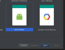 The 10-Step Guide to Annotation Processing in Android Studio ...