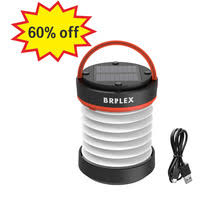 <b>BRILEX</b> Official Store - Small Orders Online Store on Aliexpress.com