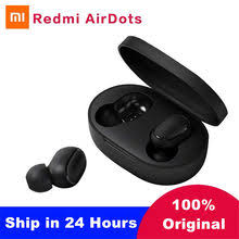 Online Shop Original <b>Xiaomi Bluetooth</b> Earphone Neckband <b>Collar</b> ...