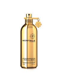 Montale <b>Tropical Wood</b> Eau de Parfum – купить по цене 3999 ...