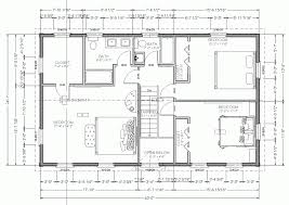 Add A Floor Convert Single Story Houses pertaining to house plans    Add A Floor Convert Single Story Houses Pertaining To House Plans Free Cost To Build Estimates Regarding Really Encourage