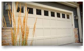 Image result for garage door styles