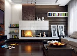 ideas contemporary living room: contemporary living room best home interior and architecture ideas designs  weindacom