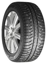 <b>Bridgestone Ice Cruiser 7000</b> 205/65 R15 94T-Купить шины в ...
