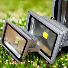Купить галогенные и светодиодные уличные <b>прожектора</b> в ...