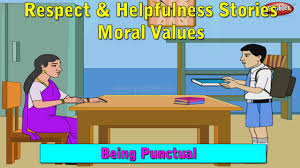 speech on importance of moral values in student life speech on importance of moral values in student life