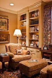 cozy reading corner more amusing decor reading corner furniture full size
