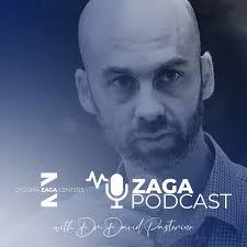 ZAGA Centers Podcast
