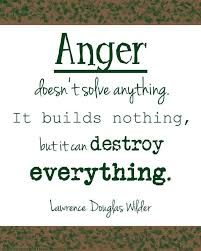Anger Quotes Pictures, Images, Photos