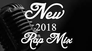 [2018] NEW 1H RAP US BEST MIX - compilation rap us 1 hour ...