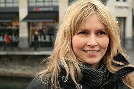 Frauen ab 40: Das Montagsinterview mit <b>Melanie Voß</b>. - MV_03_2008