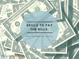 writing for the web the skills to pay the bills what you need for success