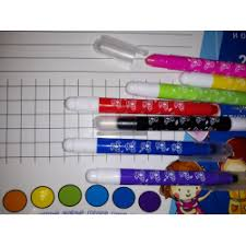 Отзывы о <b>Набор карандашей 3</b> в 1 Бэст Прайс