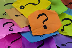 question desktop hd hd pics custom hdq question and pictures 39884418 2122x1415 px