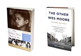 papers the other wes moore essay we provide secure essay writing        smart the other wes moore essay