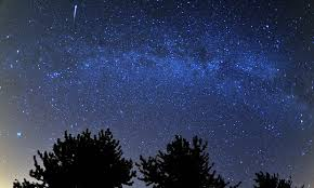 Image result for perseid meteor shower 2015 small images