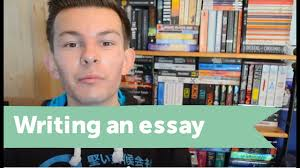 how to write an essay step by step guide how to write an essay step by step guide
