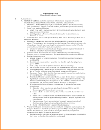 example of agreement letter between two parties spreadsheet example of agreement letter between two parties loan agreement between two people 695374 png