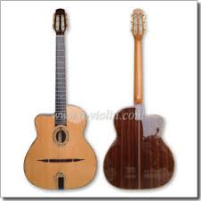China Gypsy Guitar, Gypsy Guitar Wholesale, Manufacturers, Price ...
