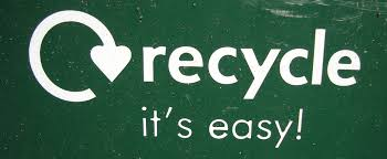 Home Recycling Tips