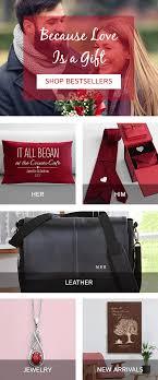 Unique <b>Valentine's Day Gifts</b> | <b>Gifts</b>.com