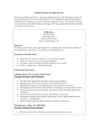cover letter cover letter for physical therapist physical therapy cover letter cover letter massage therapist resume templates resume templates cover letter for