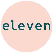 eleven.se - Loja | Facebook