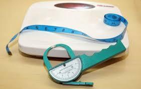 Resultado de imagem para imagem obesidade e emagrecimento