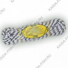 <b>Шнур с сердечником</b> 16 - прядный d-<b>6</b> мм, длина 30 метров