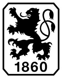 Turn- und Sportverein München von 1860