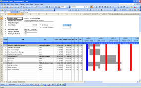 best photos of microsoft excel chart templates   excel graph chart    excel gantt chart template
