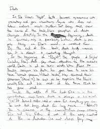 persuasive essay powerpoint for th grade com persuasive essay 5th grade powerpoint