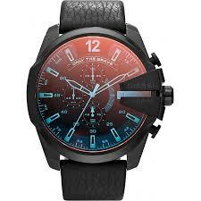 <b>Diesel DZ4323</b> — купить в Санкт-Петербурге наручные <b>часы</b> в ...