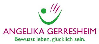 Bildergebnis für Angelika Gerresheim