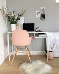 work desks home office. best 25 home office desks ideas on pinterest for and work a