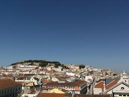 work area twin prime: bed and breakfast feels like home chiado prime suites lisbon including reviews bookingcom