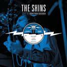 Live at Third Man Records 10-8-2012