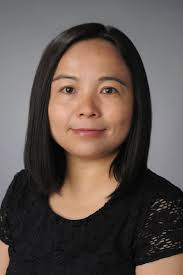 faculty directory lu xiao