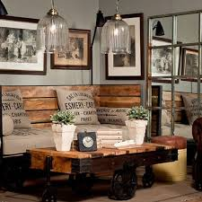 1000 ideas about living room seating on pinterest comfortable living rooms value city furniture and glass top coffee table chic family room decorating