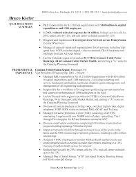 calibration technician resume sample dme biller resume