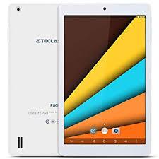 Buy Getek <b>Teclast P80h</b> 8 inch Android 7.0 <b>Tablet PC</b> MTK8163 ...
