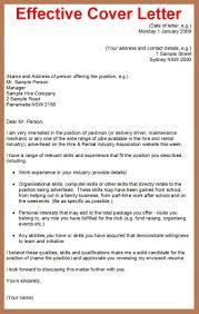 writing cover letter job application samples how write a cover how how to write a cover letter for job online cover letter sample how write a cover