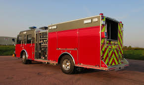 spartan erv garland fire department tx  delivery date 2015 09 16 series pumper model side control pumper chassis spartan metro star dealer metro fire apparatus specialists