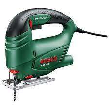 ᐅ <b>Bosch PST 650</b> отзывы — 27 честных отзыва покупателей о ...