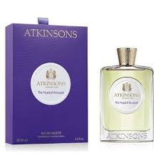 Женская парфюмерия <b>Atkinsons</b>: Купить в Ярославле | Цены на ...