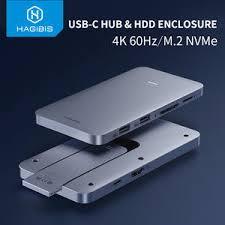 <b>USB</b>-<b>хабы</b>