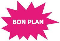 Image result for bon plan